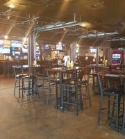 Fire American Tavern