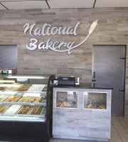 National Bakery