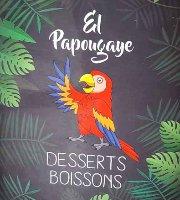 Le Papougaye