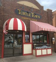 TurtleTown