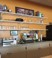 Six Corners Cafe