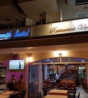 Restaurant Uvala