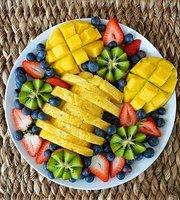 Frut Tik Tak