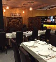 Nobi Fusion Restaurant