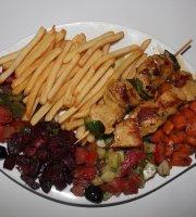Restaurant Nassima D'Agadir