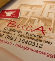 Buca Steak House & Pub