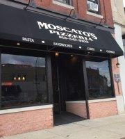 Moscato's Pizza and Italian Bakery