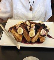 Eva's Pancake House