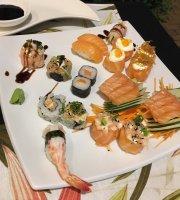 Sushi Bistrô