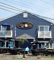 Crabby Dog Tavern