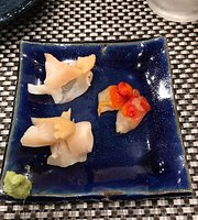 Sushi Kurage