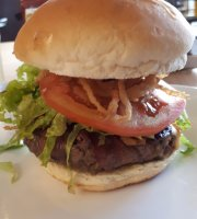 General Prime Burger Morumbi Town