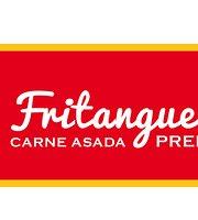 La Fritangueria