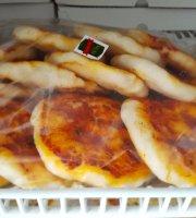 Mosa Pastas