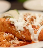 Victoria's Mexican American Grill