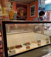 Lappert's Super Premium Ice Cream