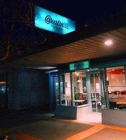 Austin92 Restaurant