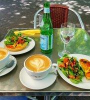 Caffe Fellini