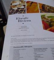 Riviera Eisdiele Und Cafe