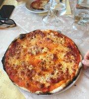 Ristorante Pizzeria Battocchio
