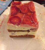 Cafe Slasticarna Aldi