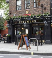 Latymers