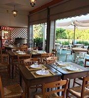 Osteria Bar & Bottega La Grotta dal 1918