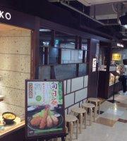 Wako Metro M Korakuen