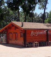 Taberna Bordatxua