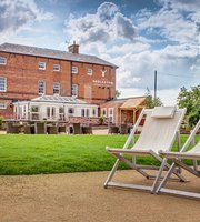 The Kedleston Country House