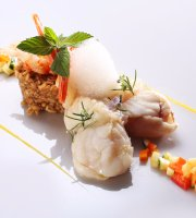 Restaurant Lipa
