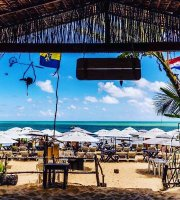 Kabana Beach Bar