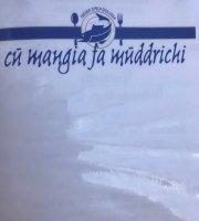 Trattoria Cu Mangia Fa Muddrichi