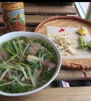 Vietnamese Cuisine Cfae