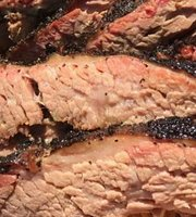 242 Texas BBQ Company