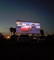 Lake Worth Drive In Movie Theater 2020 All You Need To Know Before You Go With Photos Tripadvisor