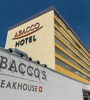 Abacco's Steakhouse