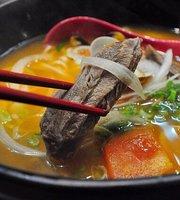 Mien Mien Chu Tao Tasty Noodles House (Zhishan)