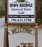 Iron Bridge General Store & Cafe