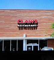 Claws Restaurant