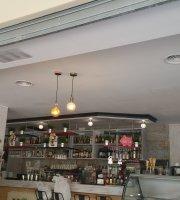 Neremar Cafeteria