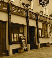 The Ramble Inn