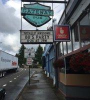 Gate Way Pub
