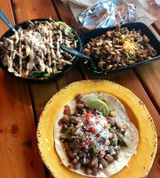 Lupe's Mexican Eatery