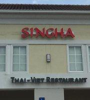 Singha Thai Viet Restaurant