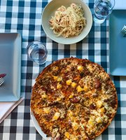 Pizza-Perez