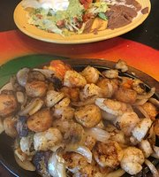 El Poblano Mexican Restaurant