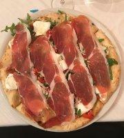 Pizzeria Il Peperoncino