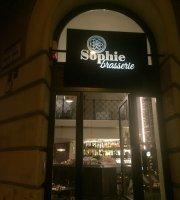 Brasserie Sofie
