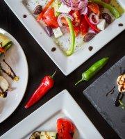 Epirus Mediterranean Cuisine